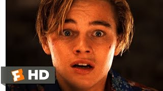 Romeo + Juliet movie clips: http://j.mp/1ixjxoR BUY THE MOVIE: Fand...