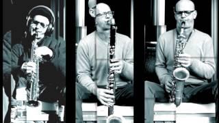 plu played by cripo (Chris Possmann)