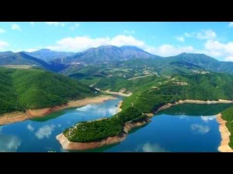 Albania 2015 - Albanian Folk Music