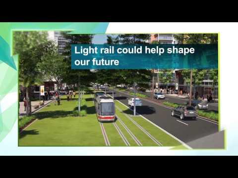 Sunshine Coast Council News Update NOVEMBER 2014