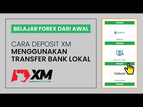 3.-cara-deposit-xm-menggunakan-transfer-bank-lokal---belajar-forex-dari-awal