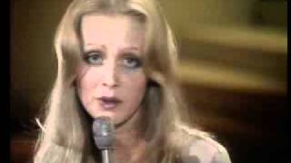 Twiggy And Tim Hardin -The Lady Came From Baltimore