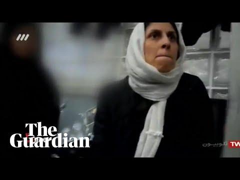 iranien vidéo de sexe gratuit jeunes cons noirs