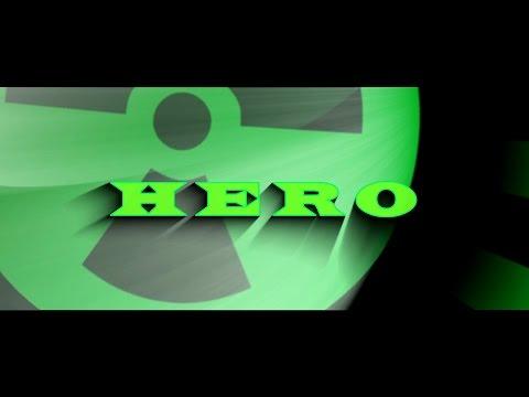 HERO - Контра Сити / Contra City