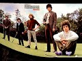 Rolling Stones Out Of Time Stereo Remix 1