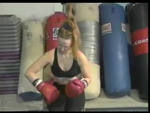 PP vintage female boxngKaynak: YouTube · Süre: 18 dakika32 saniye