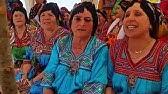 Intalnirea omului Kabyle Fran? a