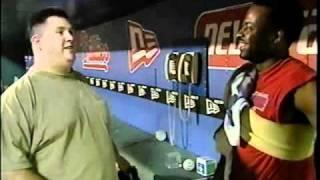 WSTW Mark Summers Phillies Experience 2002avi