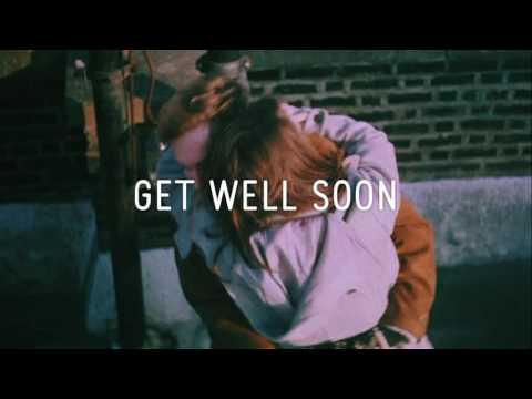 gnash - get well soon ft. liphemra (Español)