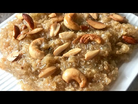 Lauki ka halwa recipe bottle gourd sweet sorakaya halwa recipe