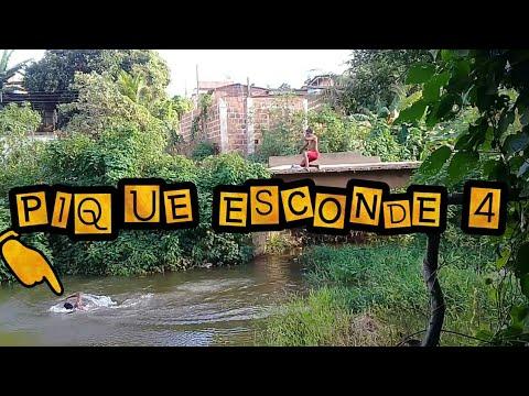 Download PIQUE ESCONDE  4