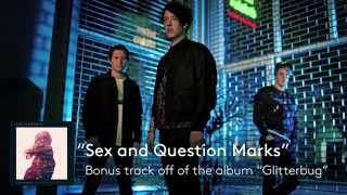 The Wombats - Sex and Question Marks