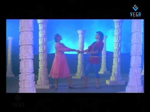 Athimadhura - sutradhara songs