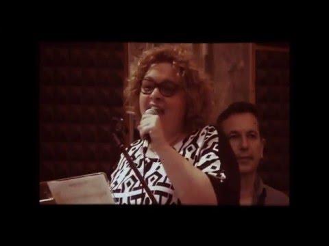 St Louis Blues, Frankie and Johnny - Clara Arcucci, Alberico DiMeo, Antonio Di Somma