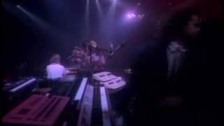 Pink Floyd - One Slip (In Concert) [SHQ]
