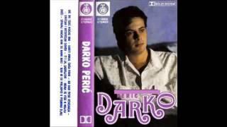 Darko Peric - Na dan tvog vencanja - (Audio 1987) HD