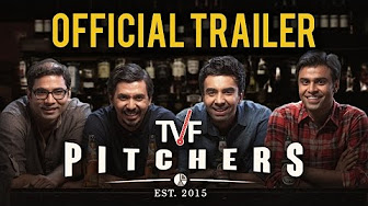 tvf pitchers s1e5 download