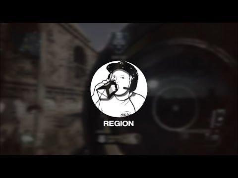 Region   DIG SINGLE, TRIPLE!   (Clips & Fails #27)   @xRegionn