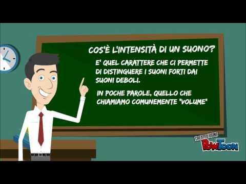 LEZIONI DI MUSICA VIRTUALI-2