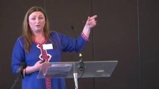 Public health network cymru annual ...