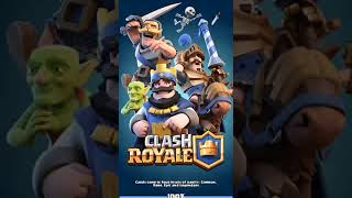 Clash Royale Auto Win Hack
