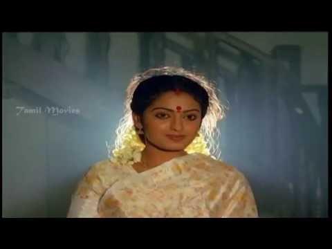Manaivi Oru Mandhiri Full Movie Climax