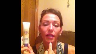 Products in Pregnancy I'm Loving Thumbnail