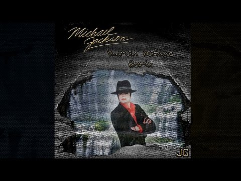 Michael Jackson & Blackstreet & TLC - Human NatureNo DiggityWaterfalls Mash-Up JG Remix
