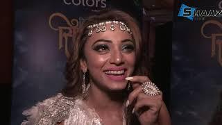 Descarca sitara star cast colors tv pe Tube4Ro com