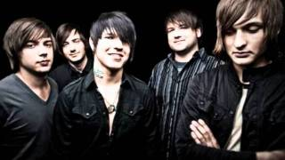 Framing Hanley-In Bloom (Kerrang-Nirvana Nevermind Forever CD)