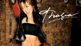 Thalia Feat Fat Joe - Me Pones Sexy (Vox Up)