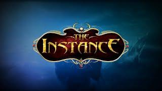 The Instance 550 - Eminemsplaining