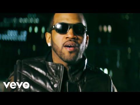 Lloyd Banks - I Don't Deserve You ft. Jeremih