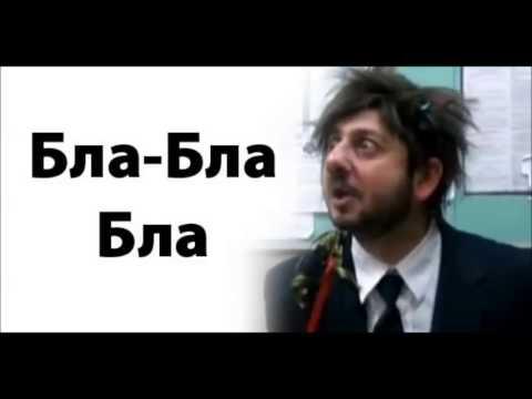 borodach on Vimeo