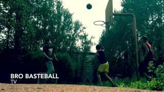 BRO BASKETBALL #1 MUSIC-Flo Rida GDFR