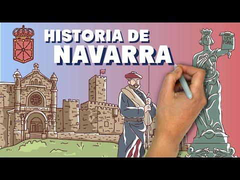 breve-historia-de-navarra
