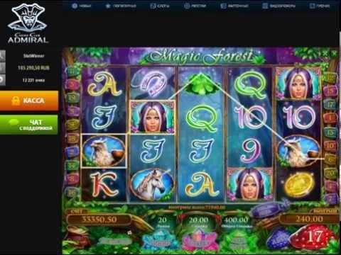 Игровой автомат Fruit Cocktail 2 Клубничка 2 играть бесплатно В казино все игроки могут начать играть бесплатно в игровые автоматы Вулкан и все новые игры онлайн на без регистрации.