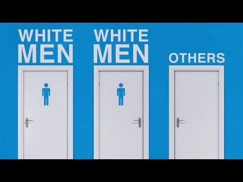 B&H Lawsuit Reveals Segregation Still Exists In America