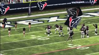 SportsGamerShow - Madden NFL 12 Review