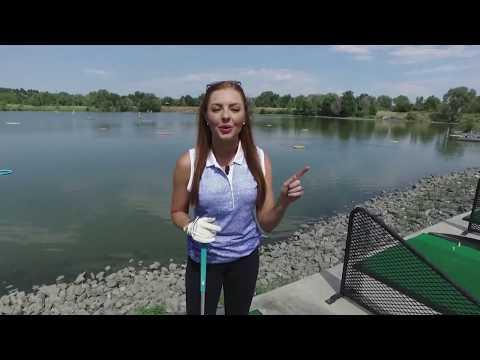 City Of Denver Golf   Golf At Altitude Show