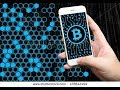 Why Bitcoin Paper Wallets Are BAD - YouTube