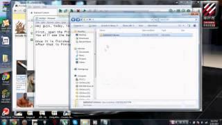 How to Download and Install Battlefield Vietnam Torrent