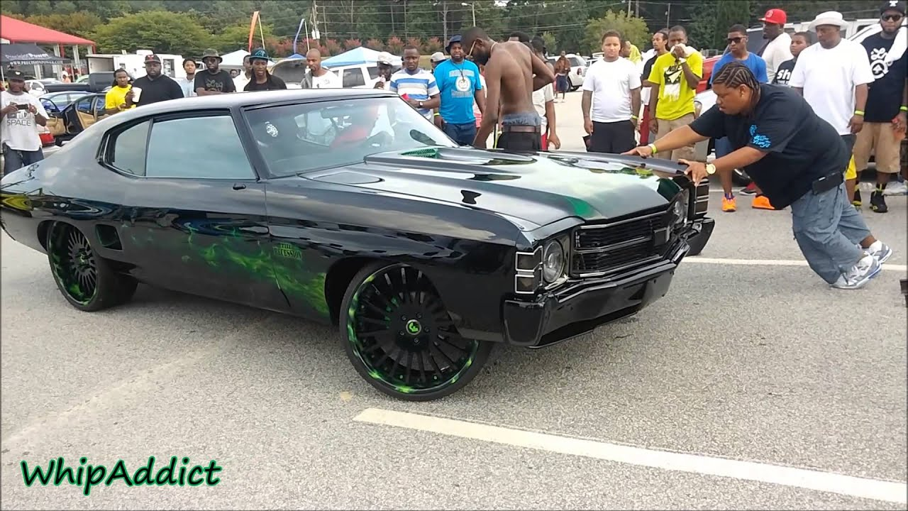 259731103486137287 additionally 1965 CHEVROLET NOVA SS DOBBERTINS CUSTOM 186006 additionally XD0R2 as well Sucp 1204 1973 Chevy Chevelle Super Sport further Black68 jsessionid jj337sta71. on chevy chevelle ss