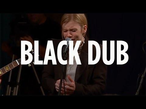 "Black Dub ""Surely"" // SiriusXM // The Loft"