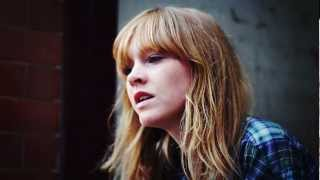 Lucy Rose - Place | RTTV Sessions