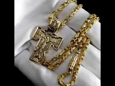 православное кино золото