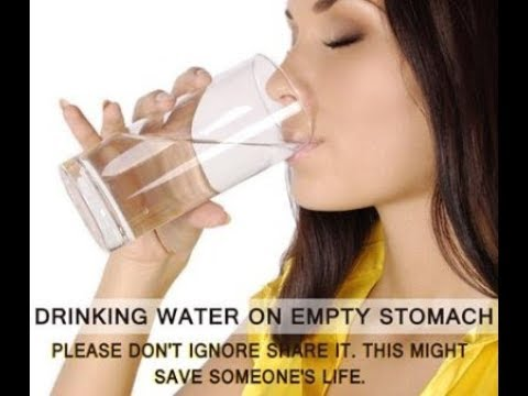 check-what-happens-when-you-drink-water-on-an-empty-stomach!
