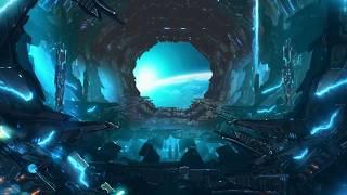 Быстрый обзор X-Morph: Defense
