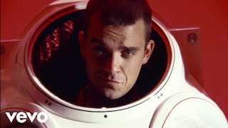 Robbie Williams - Millennium (Official Video)