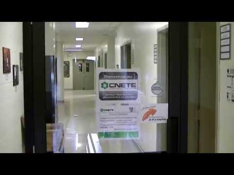 CNETE - Introduction Générale (HD) Capsule #0